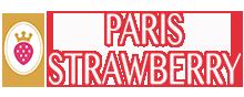巴黎草莓搜尋結果