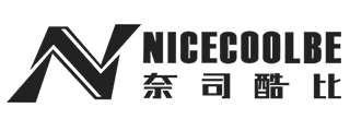 奈司酷比 NiceCoolBe-2017-春夏新裝-短袖上衣