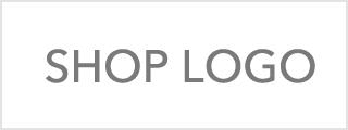 Michael Kors 光耀晶鑽腕錶-金