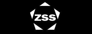 ZSS LIFE休閒系列