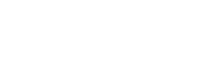Qmomo派對女王無痕美背前扣成套內衣(桃紅)