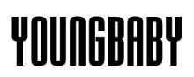 【YOUNGBABY中大碼】旅行收纳袋/旅游必備/收纳衣物/大整理袋/防水手提收纳包 (三件一組)