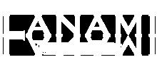 LANAMI【即期良品】✪便宜賣