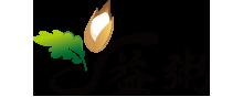 南菱粥有益腸胃容易吸收好消化,非常適合體質虛弱者、老人與成長中的孩子。