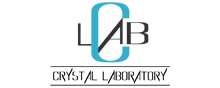C.Lab器材配件區