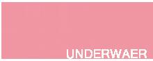 【買3送1 / 贈品隨機】【獨家訂製】MyDoll微甜春蔓日系蕾絲三角褲(粉色)