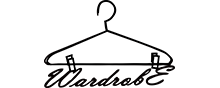 俏皮人物設計款鑰匙圈/衣櫃控-WardrobE/O-TY14