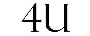 Ballerina-馬靴長靴彈力鞋撐(六支入)