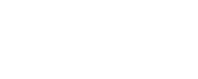 【YIDIE衣蝶】藍白條紋鑽飾印花上衣