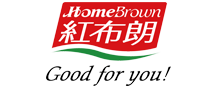 紅布朗黑豆茶 (15g*10包)