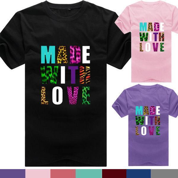 ◆ 出貨◆ 配對情侶裝.客製化.T恤. 情侶裝. 款.純棉短T.MIT 製~YC063~M