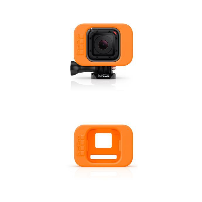GoPro Session 輕巧版 漂浮保護套ARFLT~001