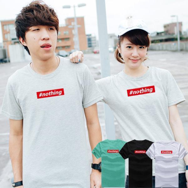 ◆ 出貨◆T恤. 配對情侶裝.客製化.班服. 情侶裝. 款.純棉短T.MIT 製.短袖文字