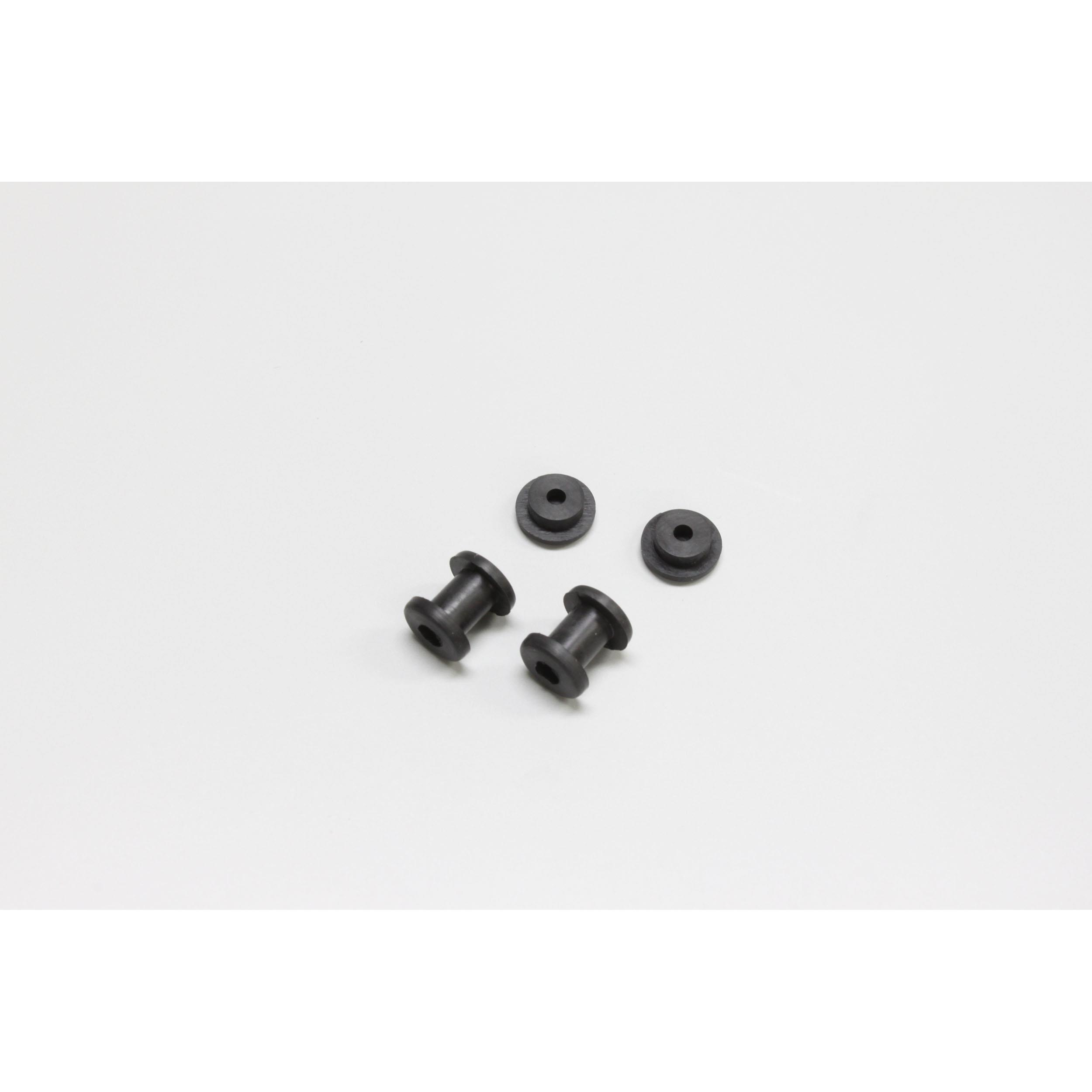 IF444~01 FUEL TANK BUSH SET MP9