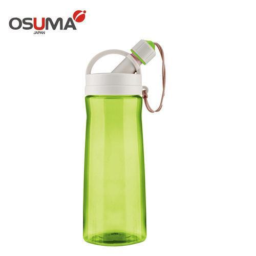 OSUMA 活力隨身瓶 HY~513 ~曼曼小舖~