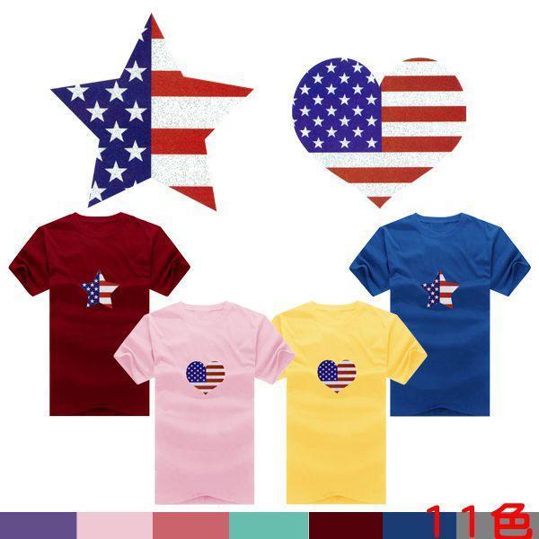 ◆ 出貨◆ 配對情侶裝.客製化.T恤.班服. 情侶裝. 款.純棉短T.MIT 製.班服.可