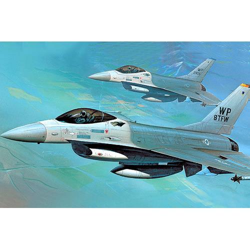 FA12610 1 144 F~16 FIGHTING FALCON (舊編號 FA443