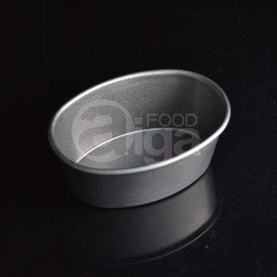 ~艾佳~SN6606~海綿盒 雙面矽利康  個