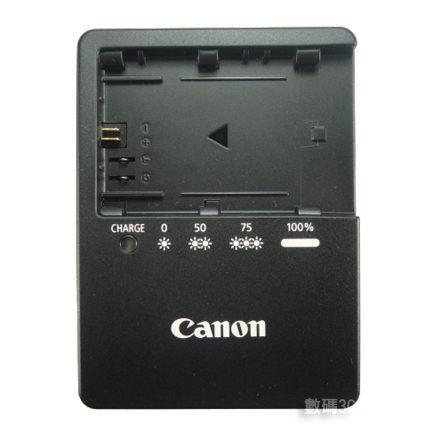 CANON LC~E6 充 LP~E6電池 ~ACAA24~