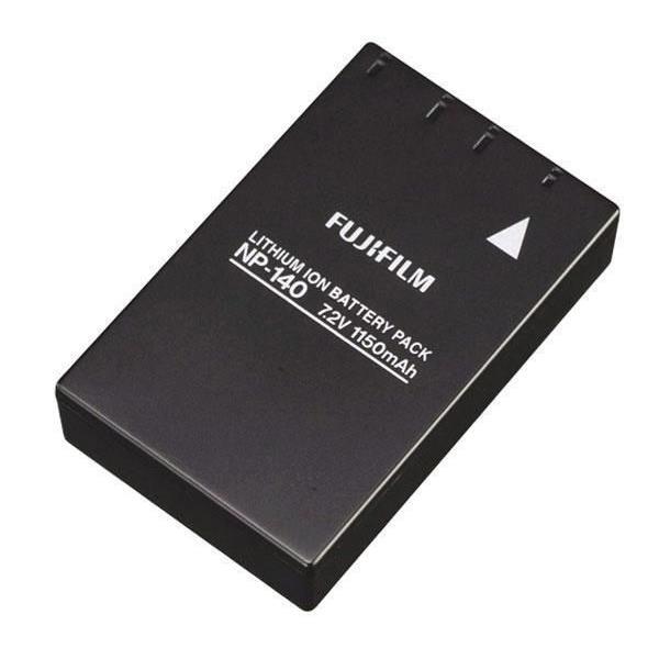 Fujifilm 富士 NP140 NP~140 電池 S100FS S200EXR ~A