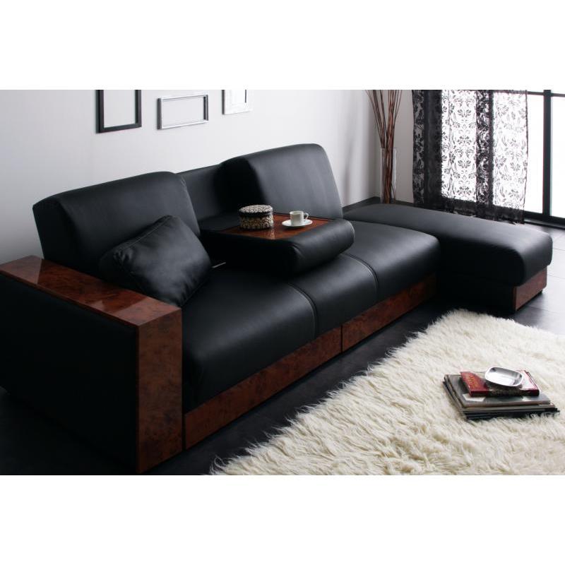 複合式沙發床~GRANDY~グランディ stooltype  一般