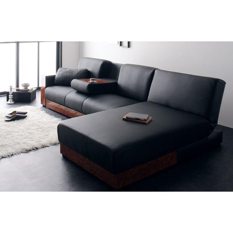 複合式沙發床~GRANDY~グランディ daybedtype  加長加大