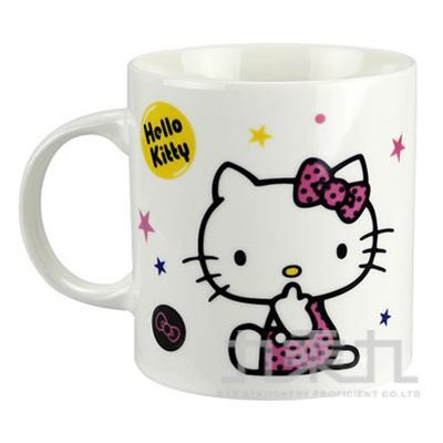 Hello Kitty牛奶杯360ml KT~P360