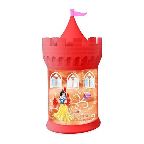 ~Disney Princess Snow White 白雪公主~香氛洗髮精 200ml
