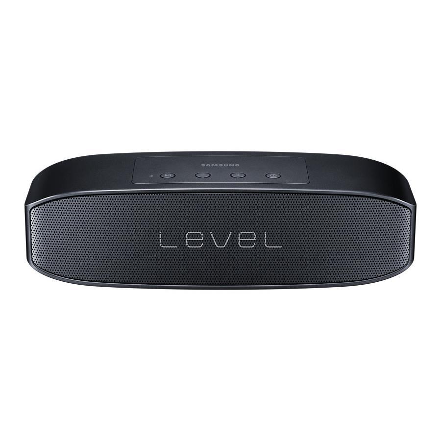 ~169~三星Samsung  盒裝 貨 全省服務 LEVEL Box Pro 藍牙喇叭