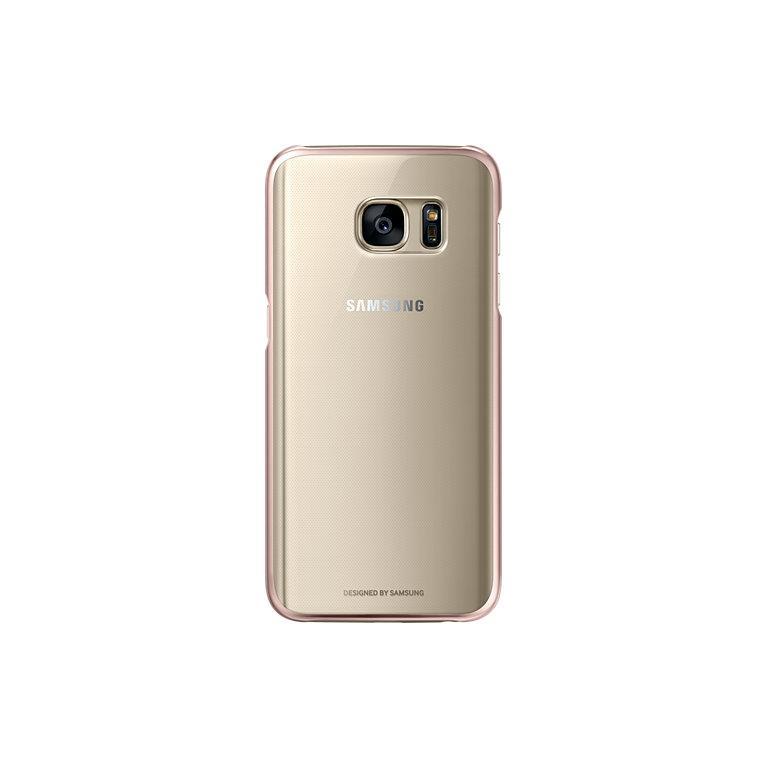 ~169~三星Samsung  貨 全省服務 Galaxy S7 薄型透明背蓋