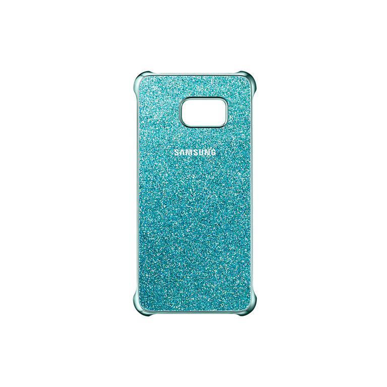 ~169~三星Samsung  貨 全省服務 Galaxy S6 edge 星鑽薄型背蓋
