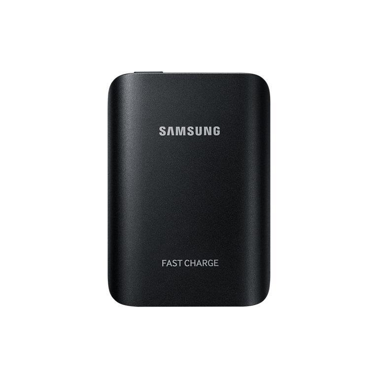 ~169~Samsung 雙向閃電快充行動電源  5100 mah  三星 盒裝 貨 全省