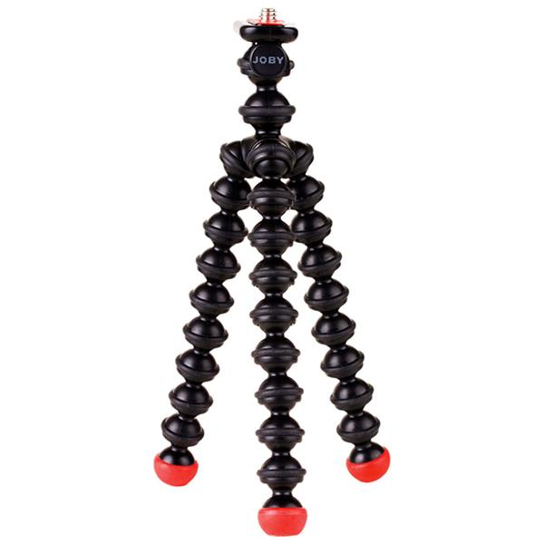 JOBY 金剛爪 磁鐵吸力腳架 GorillaPod Magnetic Display