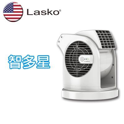 ~美國Lasko~ AirSmart智多星・氣流循環堆進機 U11300