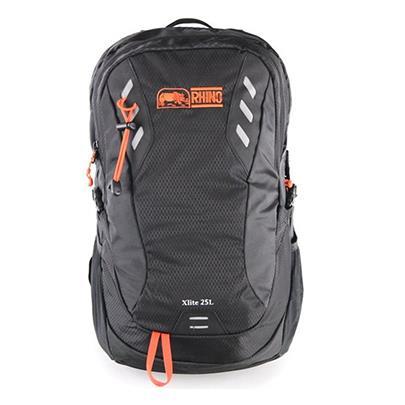 超越登山體育用品社 犀牛 RHINO R025 男女 Xlite 25公升背包