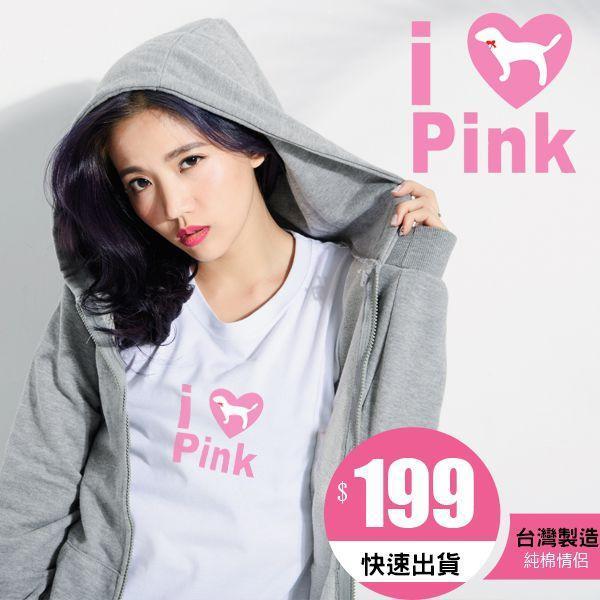 ◆ 出貨◆ 配對情侶裝.客製化.T恤. 情侶裝. 款.純棉短T.MIT 製.班服.短袖~