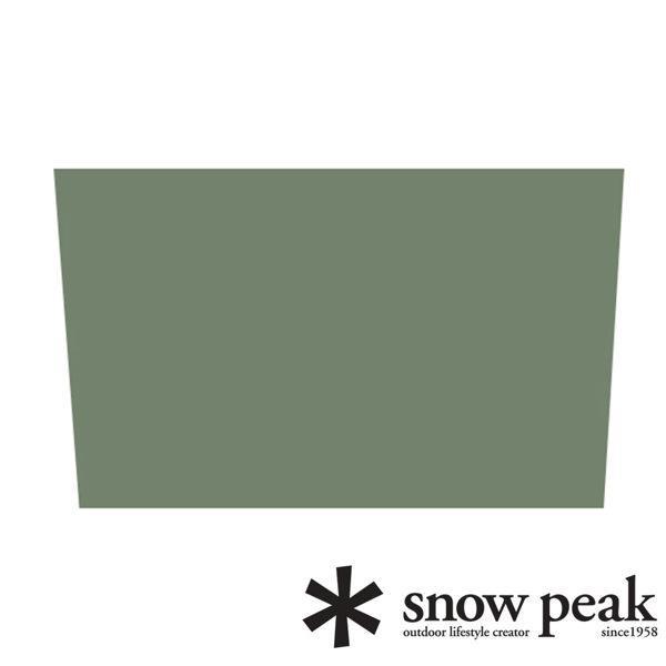 ~snow peak ~LB6多 基地天幕 內帳地墊 TM~606 帳篷.天幕帳.地布.營