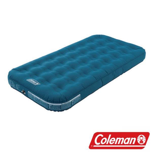 ~美國Coleman~ DURAREST氣墊床 TWIN 充氣床 睡墊 露營 CM~319