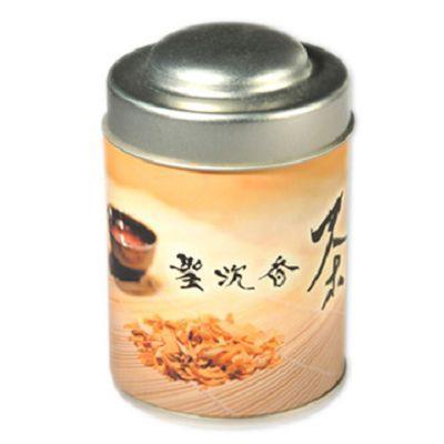 養身新飲品~~聖沉香茶小茶罐  100%秘魯聖木 製成