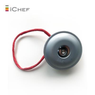 iCHEF Buzzer 蜂鳴器