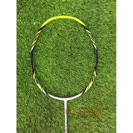 ~H.Y SPORT~ASHAWAY STRIKER PRO 75 超輕羽拍 羽毛球拍