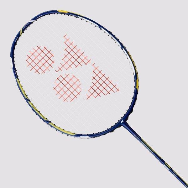 ~H.Y SPORT~~YONEX~^(YY^) DUORA 88 羽球拍 羽拍