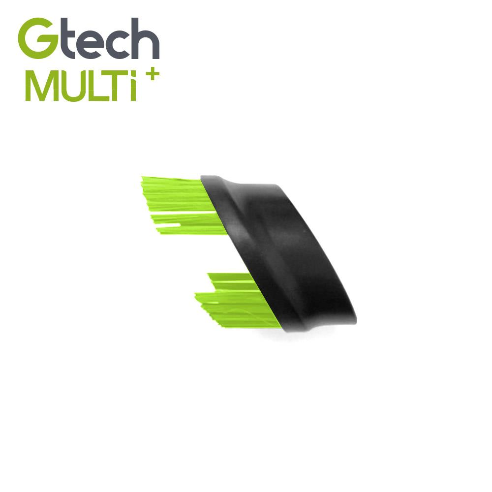 英國 Gtech 小綠 Multi Plus  除塵刷頭