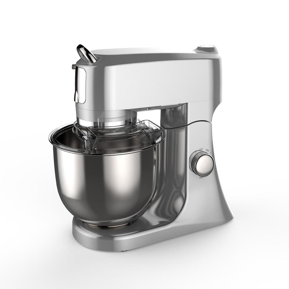 首賣↘再送36L烤箱等4大豪禮 KAISER威寶 Stand Mixer 8段速 抬頭