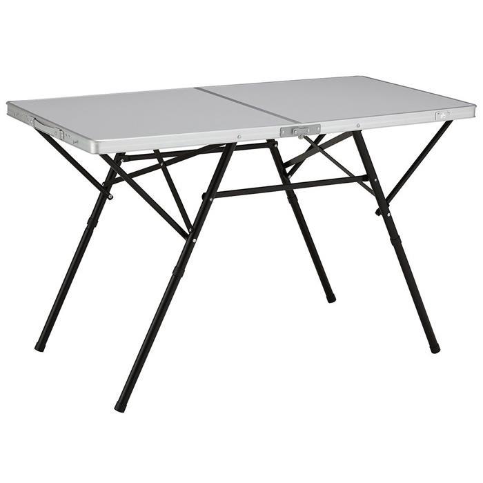 LOGOS | | 12060 書寫板折合桌/露營餐桌 戶外餐桌 摺疊桌 書桌 白板桌/L