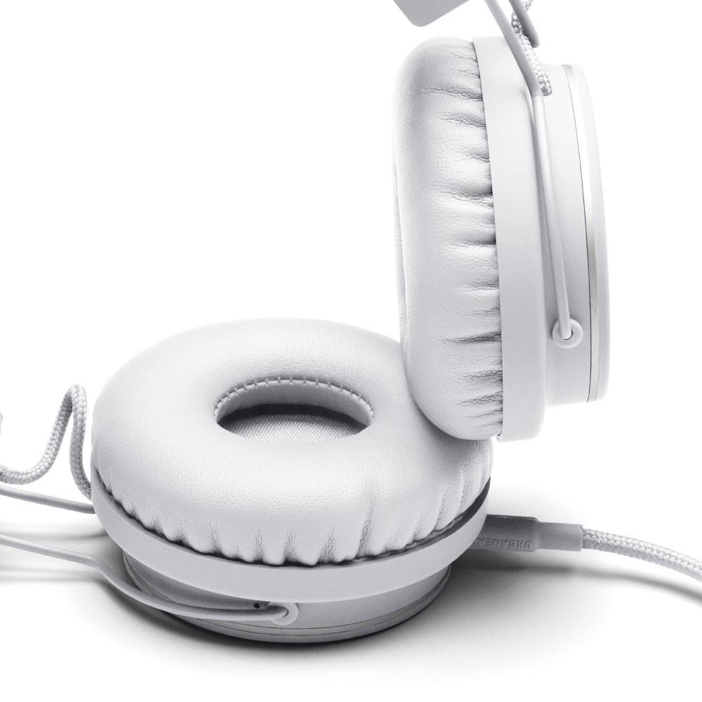 URBANEARS Plattan 耳罩式耳機 耳罩