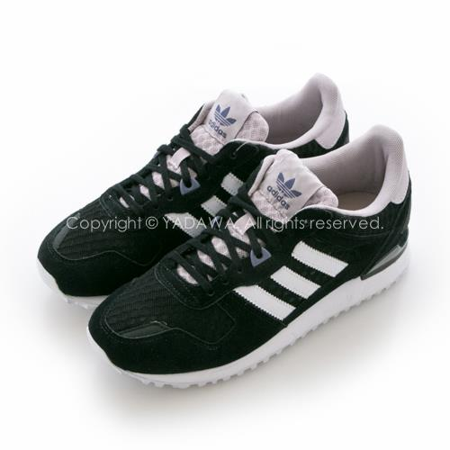 Adidas 愛迪達 ZX 700 W 慢跑鞋 S79795 女 舒適  休閒