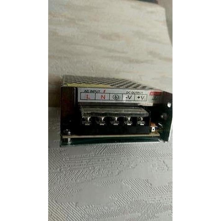 四輪工坊 5A 15A 30A 變壓器 接頭 燈條 日行燈 燈泡 T10 T20 1156