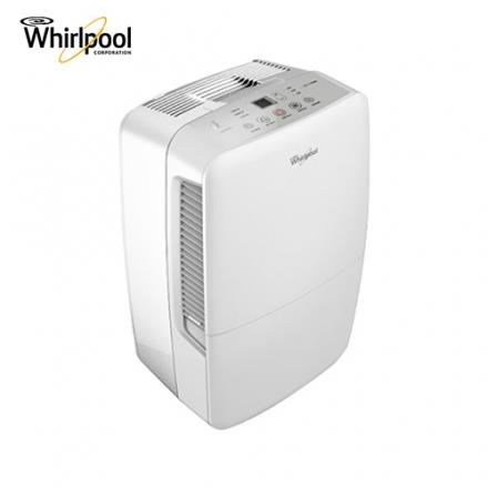 [Whirlpool 惠而浦]8公升節能除濕機 WDEE16W