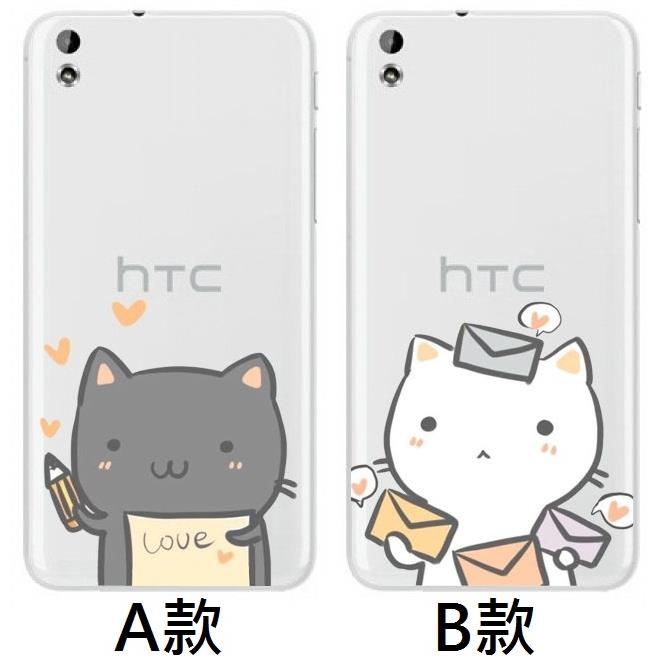 K M 情書貓咪情侶~IPHONE~4 4S 5 5S 6 6S 6PLUS 6SPLUS